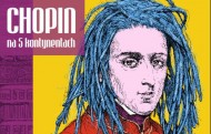 zdjęcie: CHOPIN on 5 continents
